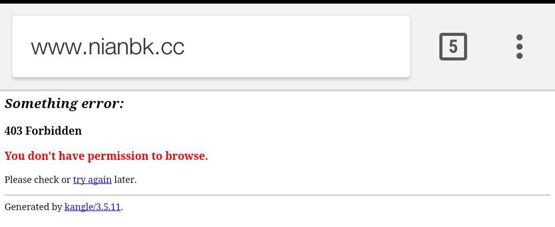 Screenshot_2018-01-13-18-24-48-894_Chrome.png