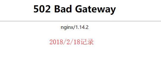 0(GN~5TPD[$0YPEH){B80X8.png